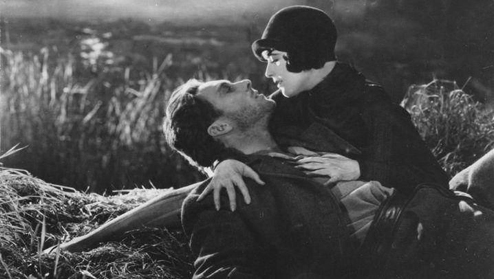 Friedrich Wilhelm Murnau: Regisseur, Perfektionist, Segler