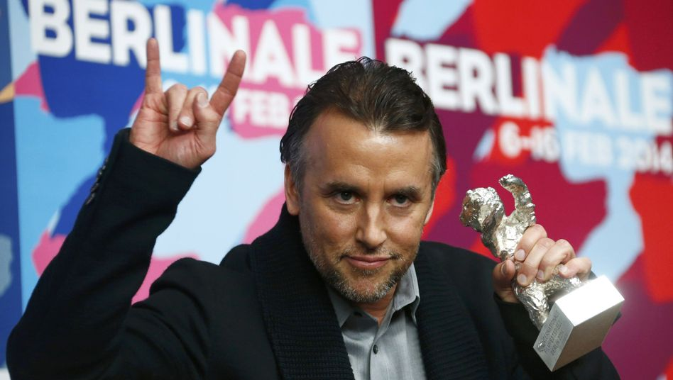 Berlinale-Bilanz: Böse Mütter, gute Filme