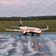 EU und Nato fordern sofortige Untersuchung des Ryanair-Vorfalls