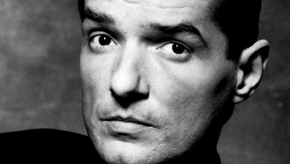 Falcos Todestag: Mozart mit der Punk-Perücke
