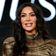 Kim Kardashian ist jetzt Milliardärin