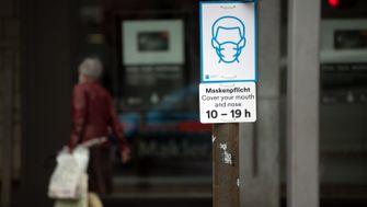 Wie der Bundestag für mehr Mitsprache kämpft