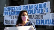 »Billigurlaub in Brasilien, völlig wahnsinnig«