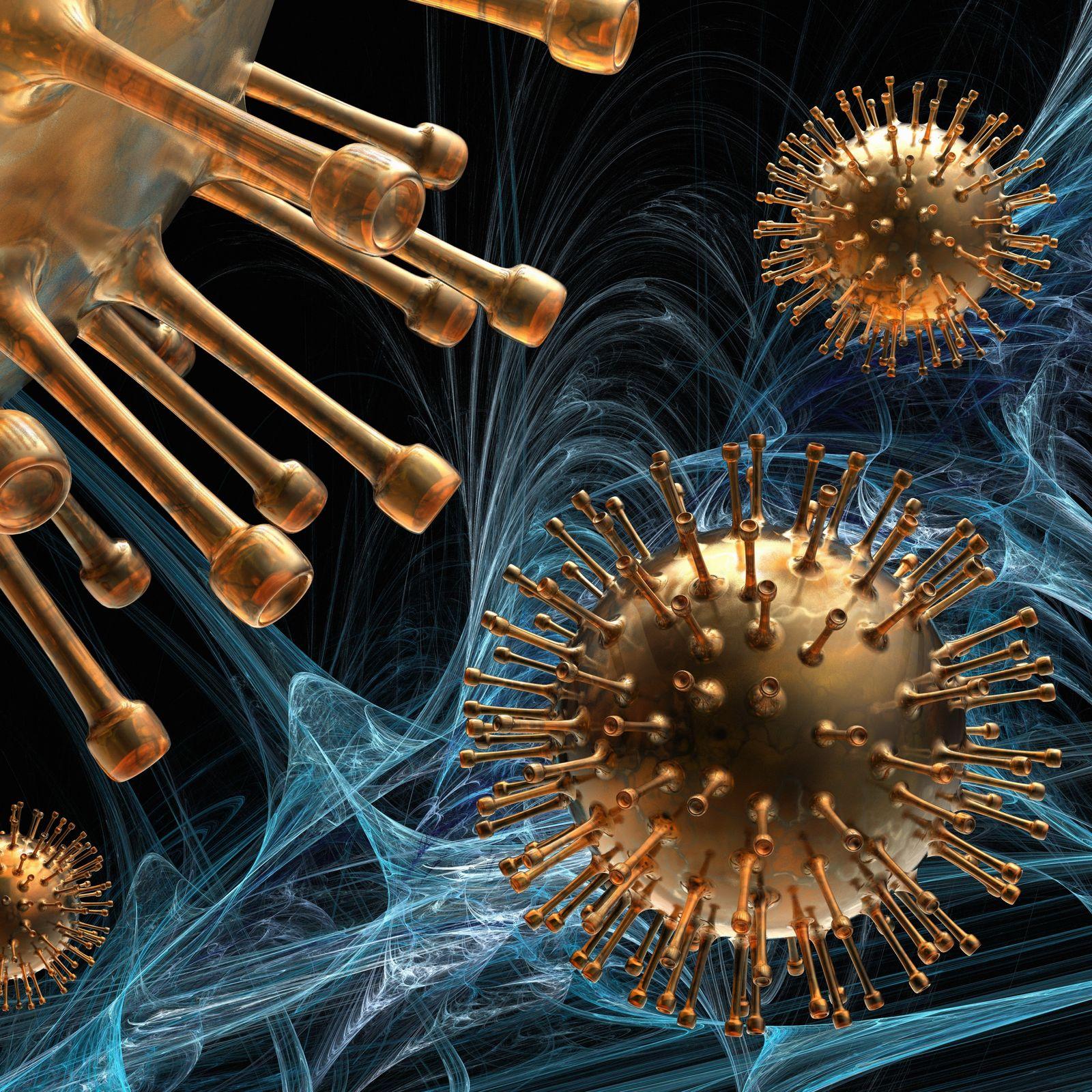 NICHT MEHR VERWENDEN! - Nanopartikel