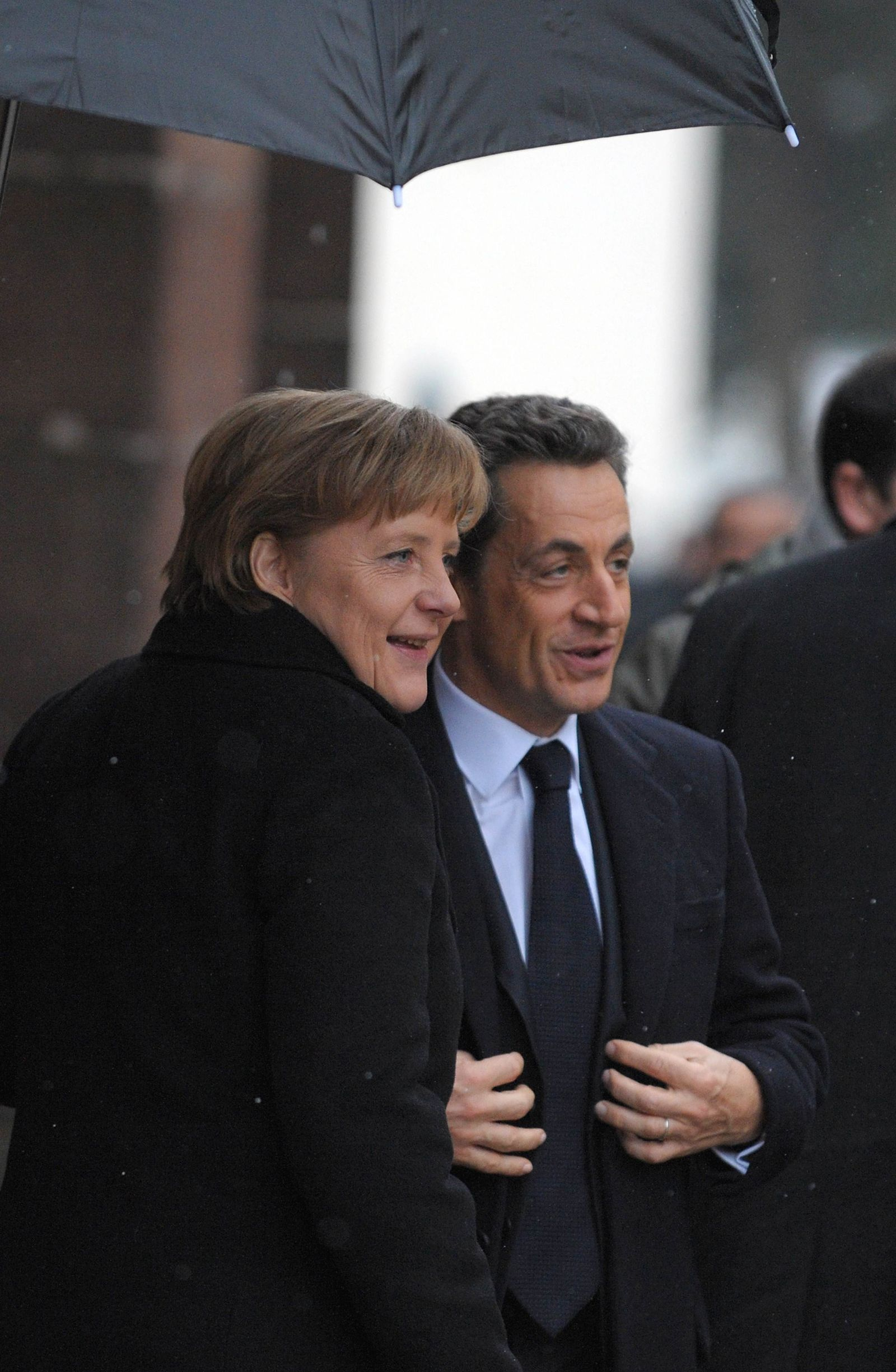 GERMANY-FRANCE-EU-EUROZONE-COUNCIL-MINISTERS