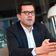 Opposition will Aufklärung über Guttenbergs Lobbyarbeit