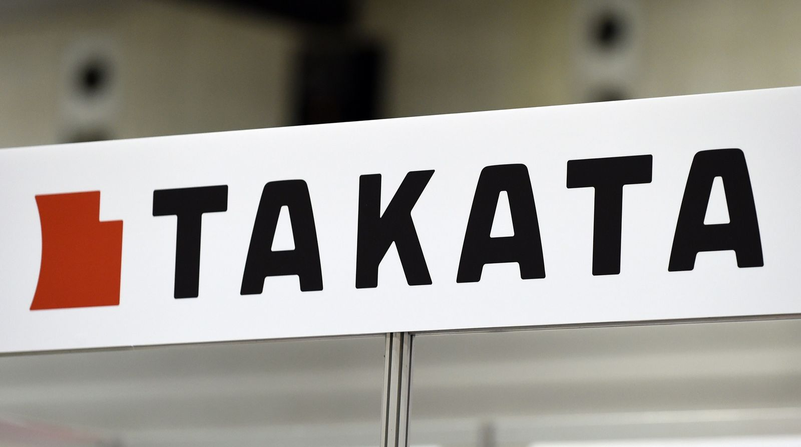 US-JAPAN-AUTOMOBILE-RECALL-COMPANY-TAKATA-FILES