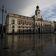Spanien verlängert nationalen Notstand erneut