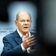 Scholz spannt Finanzministerium für SPD-Steuerpläne ein