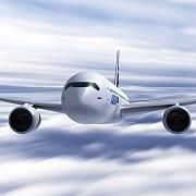The Airbus A350 should be ready by 2013, that is unless the company is forced to redesign it -- again.