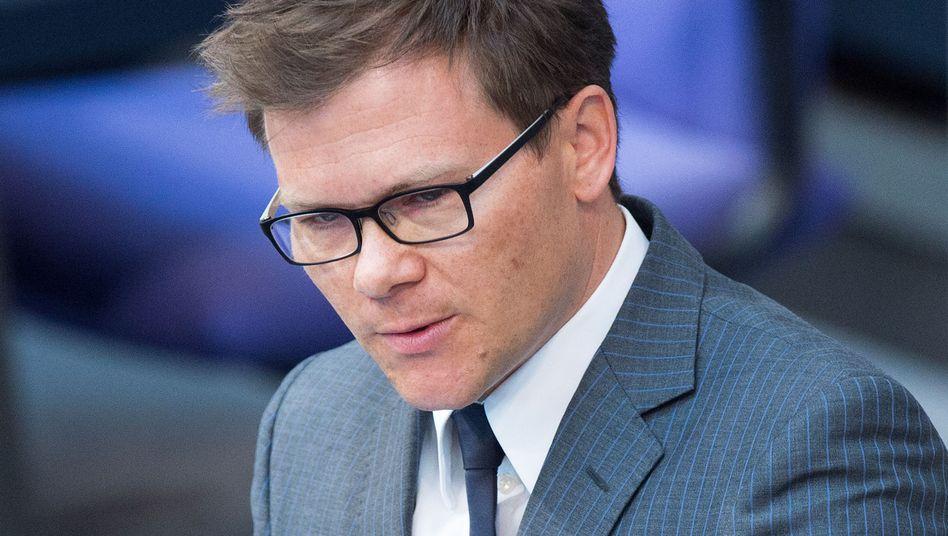 SPD-Politiker Schneider: Positive Reaktion auf Athener Vorschläge