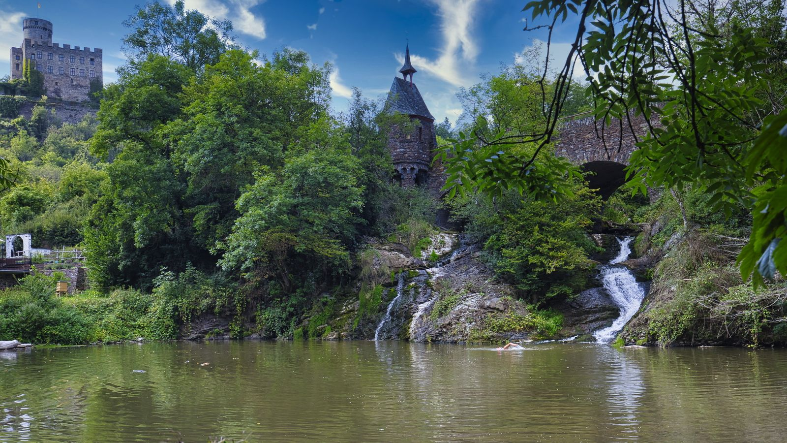 139_Wasserfall Pyrmont - 45
