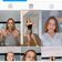 Instagram will TikTok mit dessen eigenen Funktionen schlagen