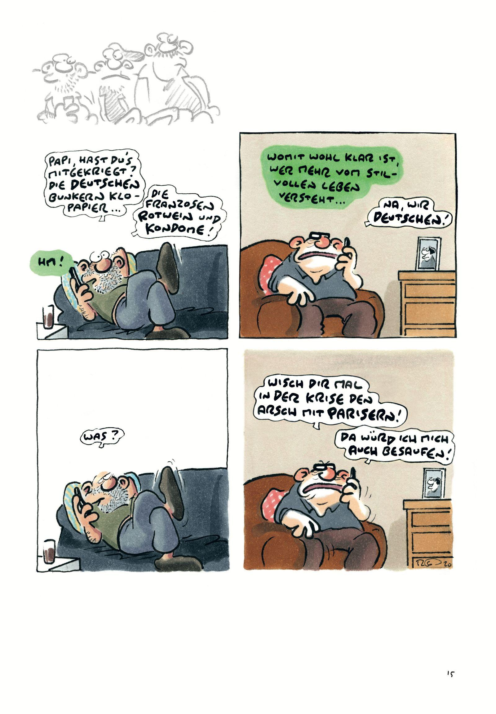 (C)_Ralf_König_Vervirte_Zeiten_Seite_15_BI_MOTE_978-3-498-00211-4_JPGs_015