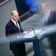 Scholz verteidigt neue Schulden