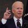 Biden sichert Ukraine »unerschütterliche Unterstützung« zu