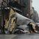 Erhebliche Schäden durch Hurrikan »Ida« – mindestens ein Toter