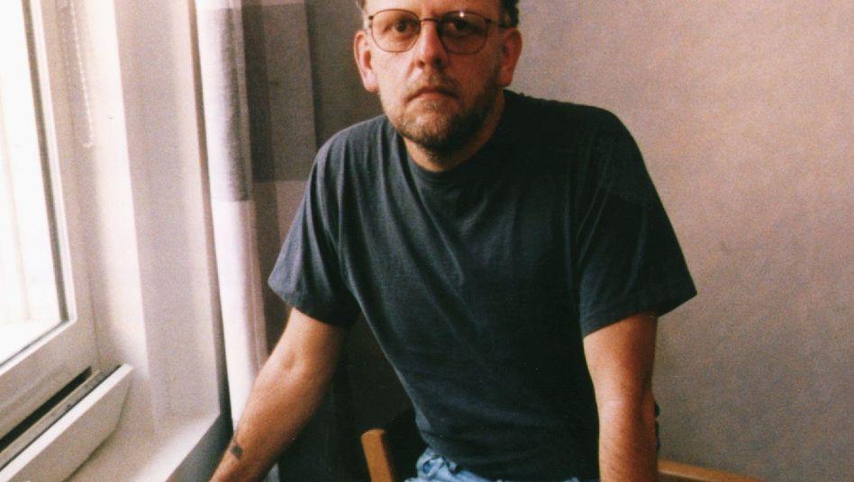 Verurteilter Mörder (Archivbild von 1994): Sämtliche Geständnisse widerrufen