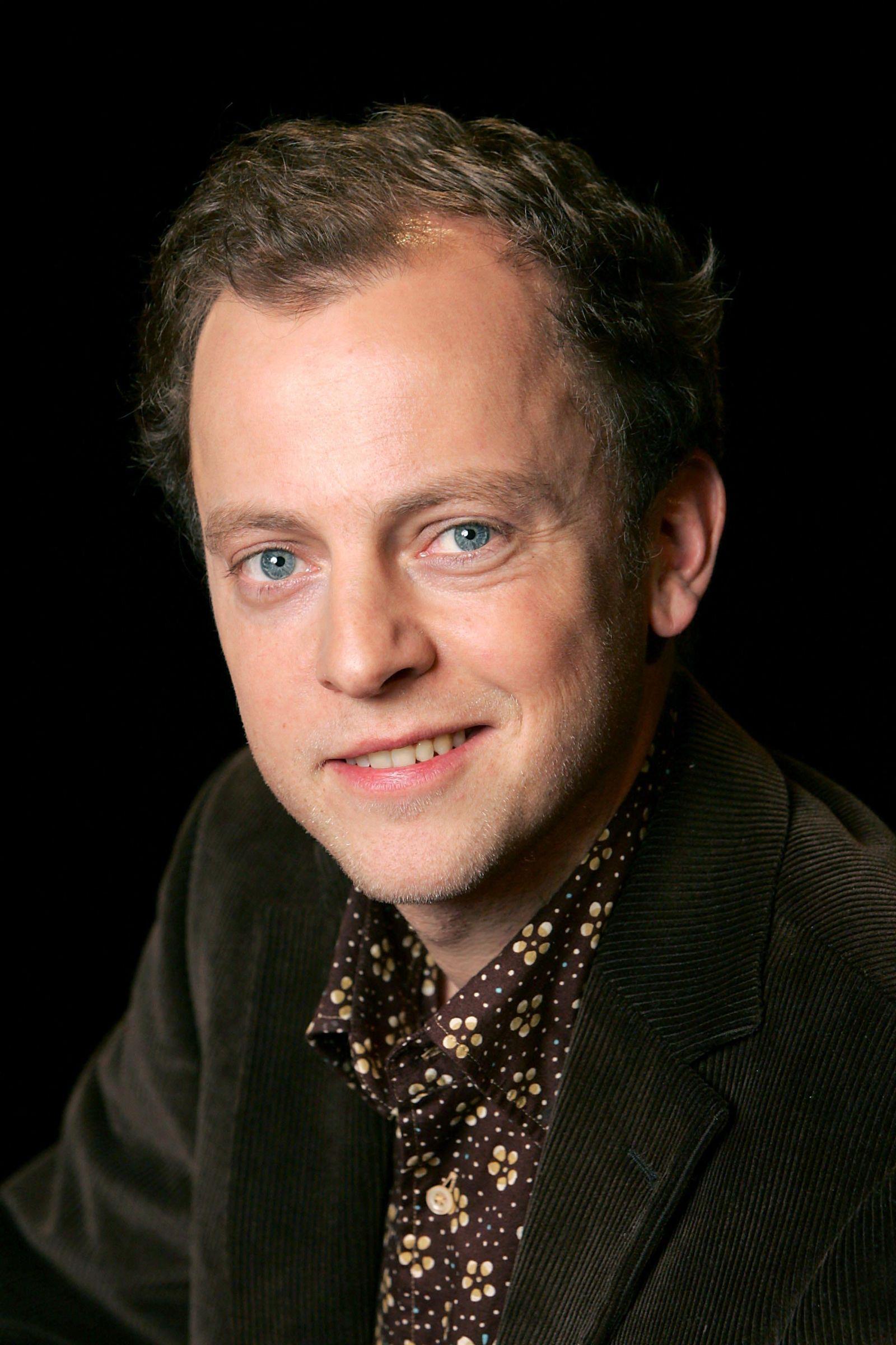 Philipp Brammer/ Vermisst