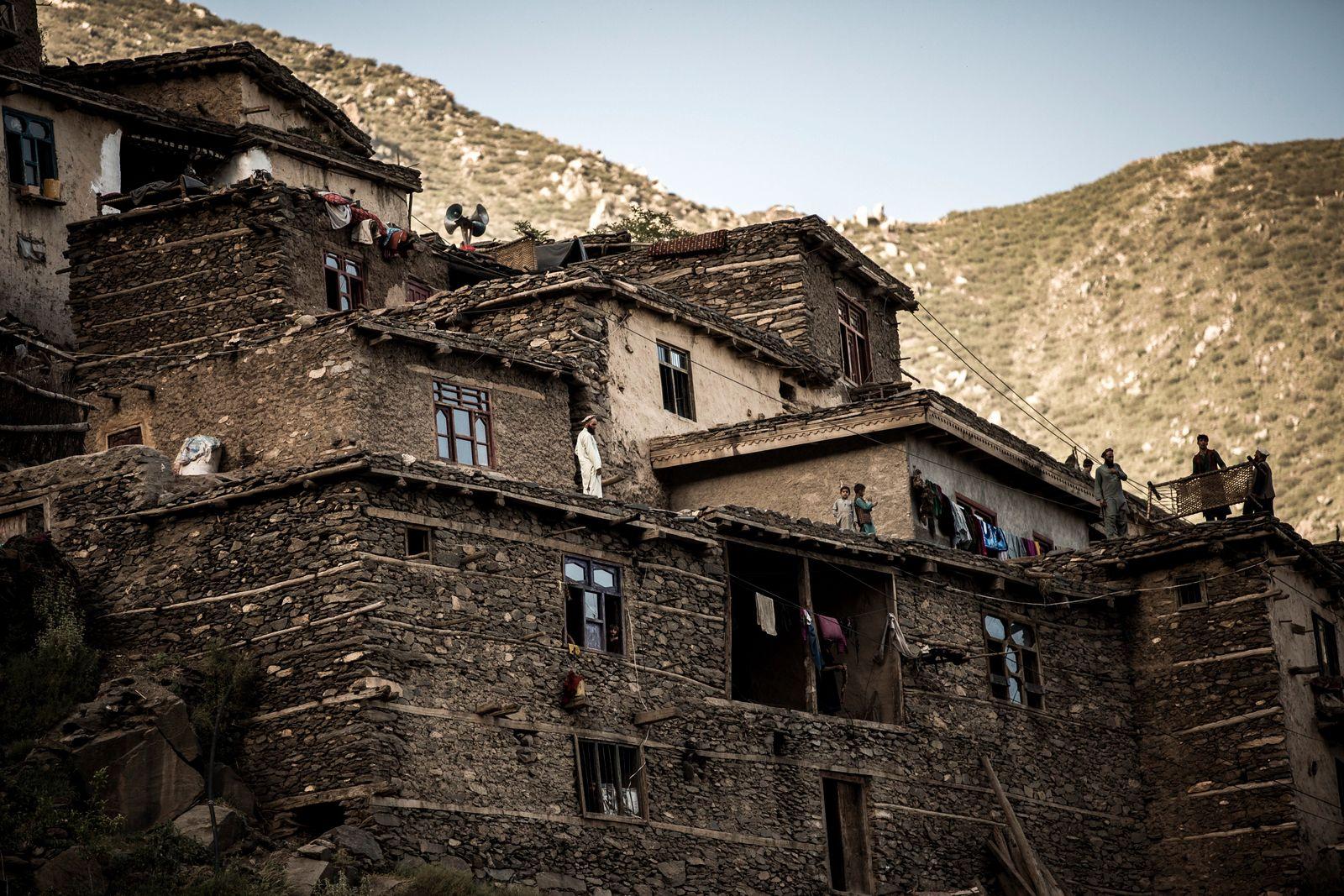 CWerner_Afghanistan_Ostprovinzen-127