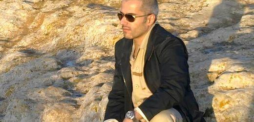 Wirecard-Skandal: Ermittlungen gegen Libyens ehemaligen Geheimdienstchef