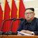 Uno-Sicherheitsrat lockert Nordkorea-Sanktionen