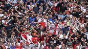 »Die Uefa ist für den Tod von vielen Menschen verantwortlich«