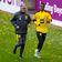 Borussia Dortmund will Moukoko für die Champions League melden