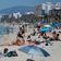 Zahl der infizierten Schüler nach Mallorca-Fahrt erhöht sich auf 800