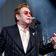 Elton John warnt vor »Katastrophe« für britische Musikindustrie