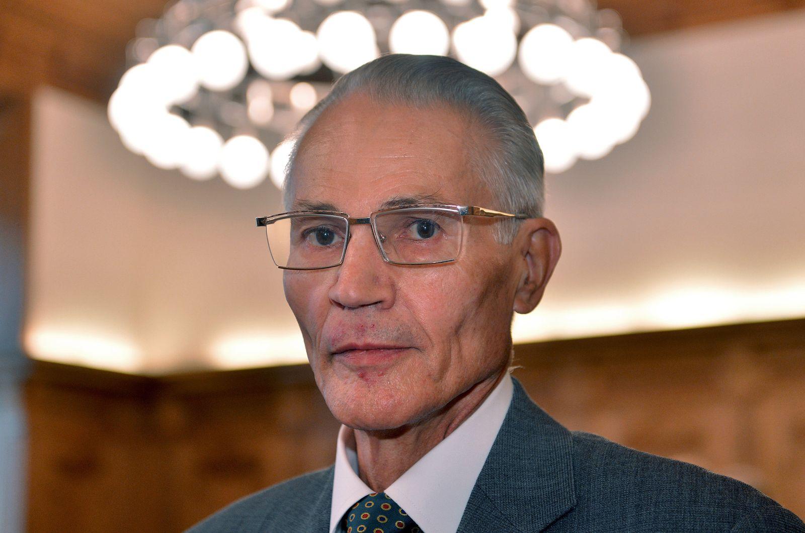 Hartmut Zapp