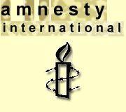 Amnesty International: Schlimmster Angriff auf die Menschenrecht seit 50 Jahren