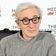 Was Woody Allen über den Missbrauchsvorwurf schreibt
