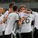 DFB-Elf muss bei Sieg in der Ukraine erneut zittern