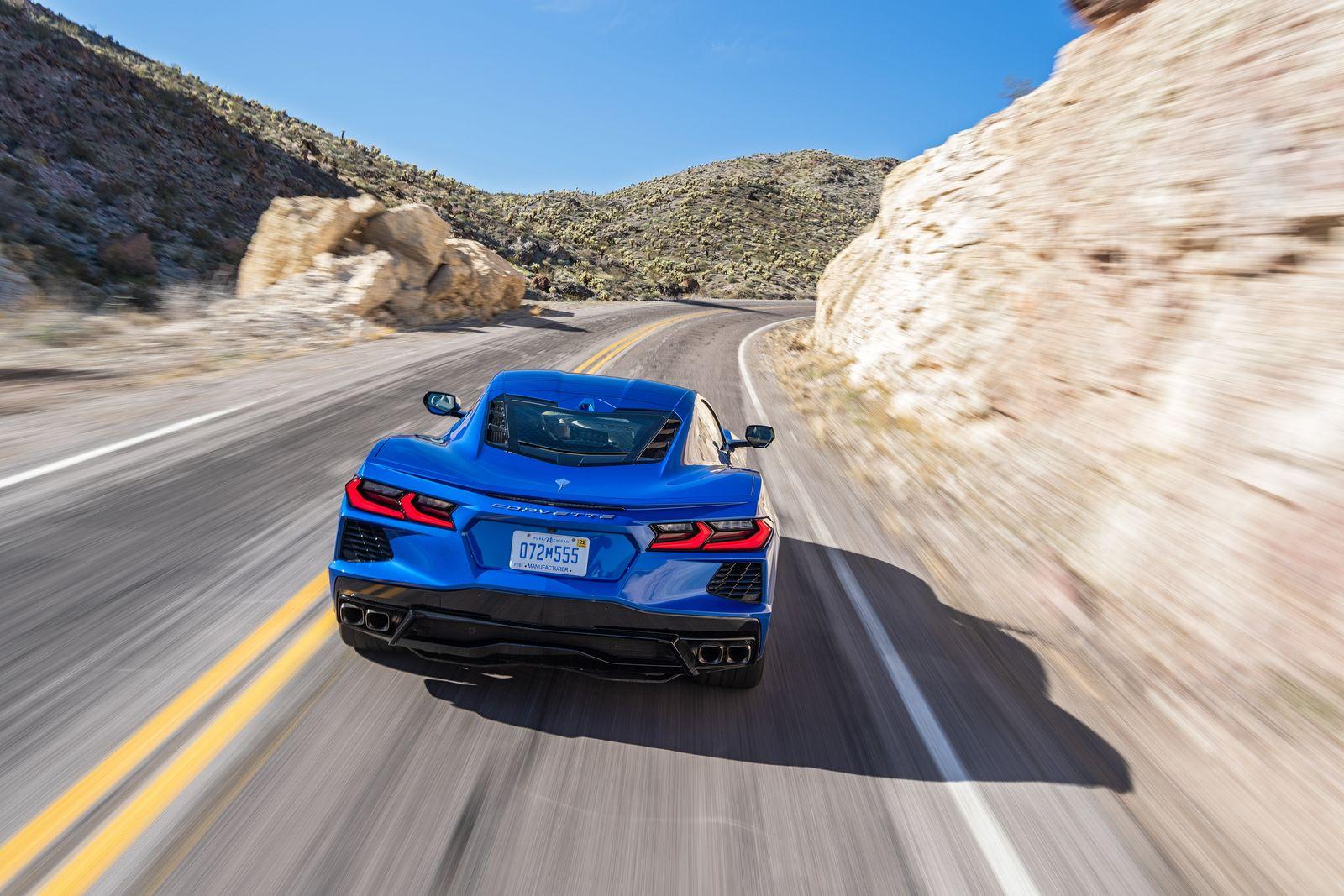 2020-Corvette-D55_9794