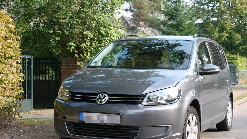 """Protokoll des VW-Rückrufs, Teil 1: """"Volkswagen sind für mich Qualitätsautos"""""""