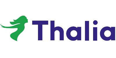 thalia_logo02