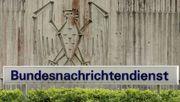 Wie der BND seine eigenen Nazis jagte
