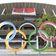 Japan will offenbar Kontaktregeln für olympische Athleten lockern