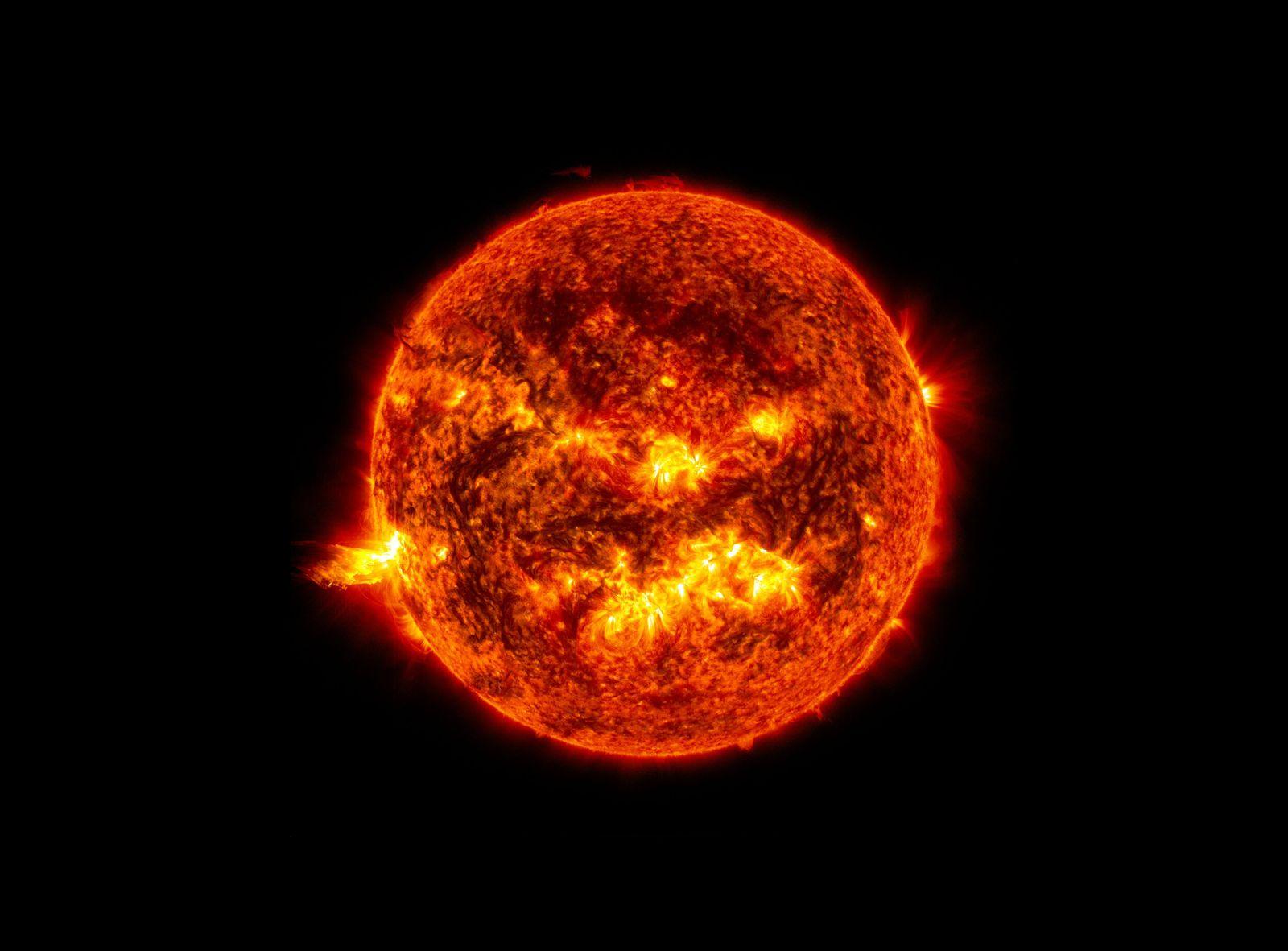 solsticeflare-1
