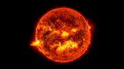 Forscher bestätigen alte Theorie zur Sonnenfusion