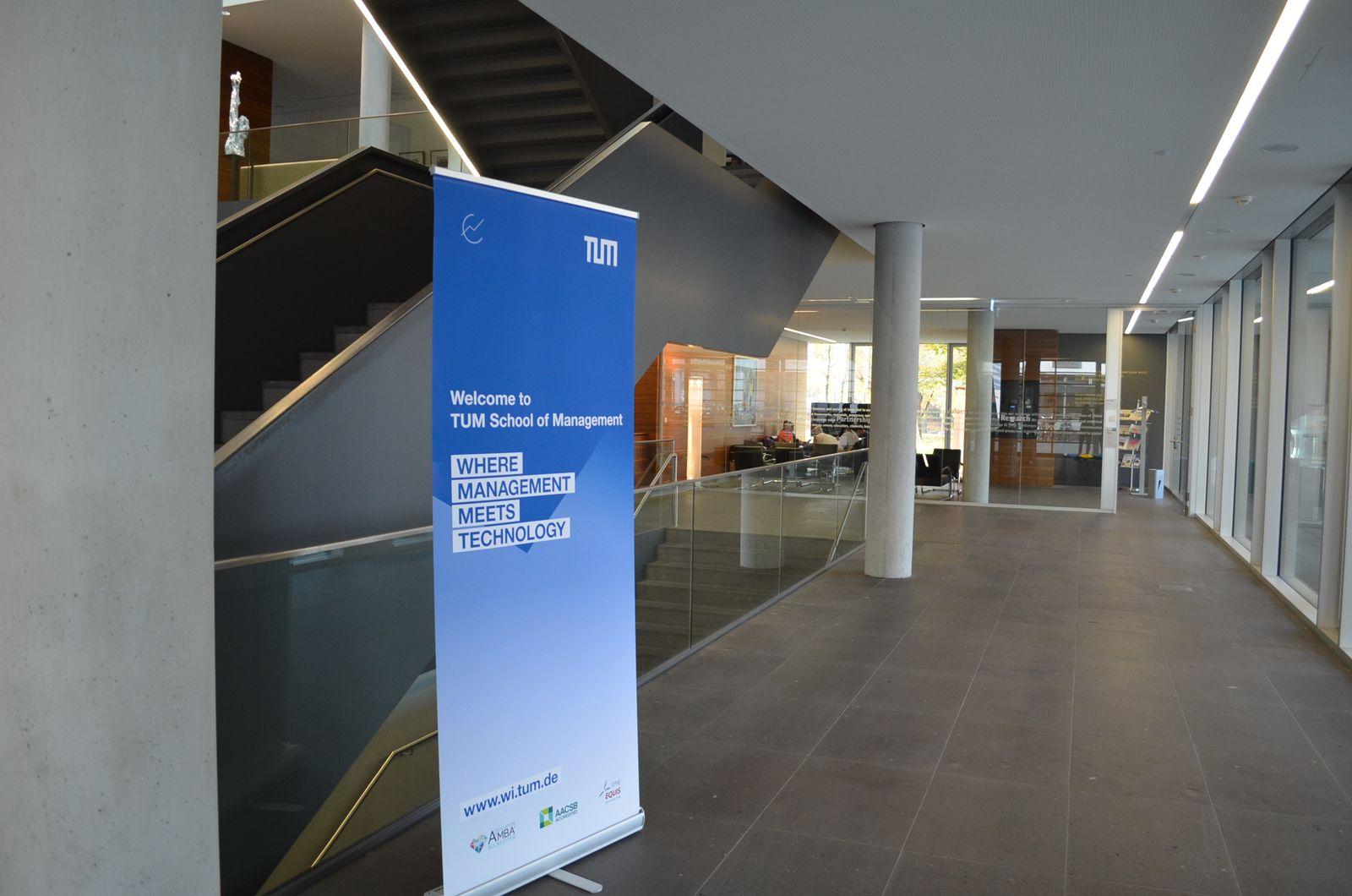 EINMALIGE VERWENDUNG Bildungscampus in Heilbronn