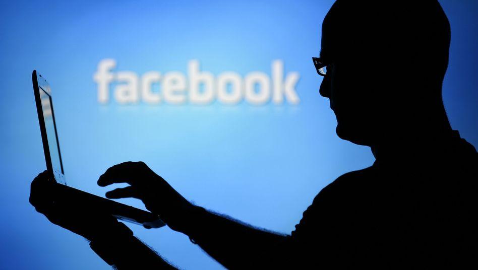 Facebook-Nutzer: Zukünftig Beiträge mit Verfallsdatum?