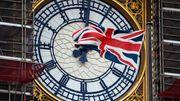 Briten könnten bei Fischerei auf EU zukommen