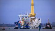 Umwelthilfe klagt gegen Nord Stream 2