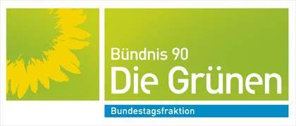 """Umstrittenes Logo: """"Schleichende Abwicklung des Ostens"""""""