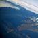 Schrumpfendes Ozonloch verbessert Klima auf der Südhalbkugel