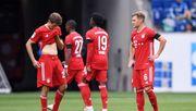 So plant der deutsche Fußball seine Zukunft