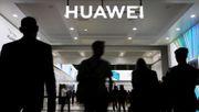 Wie viel Huawei darf es sein?