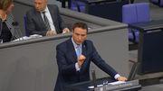 Ermittler finden Hinweis auf Geschäfte über 7,5 Millionen Euro
